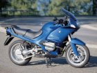 BMW R 1150RS
